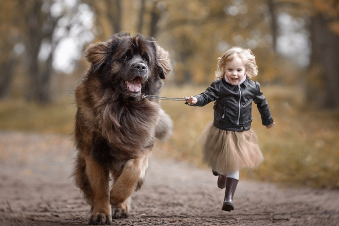 little-kids-big-dogs-7-2000.jpg