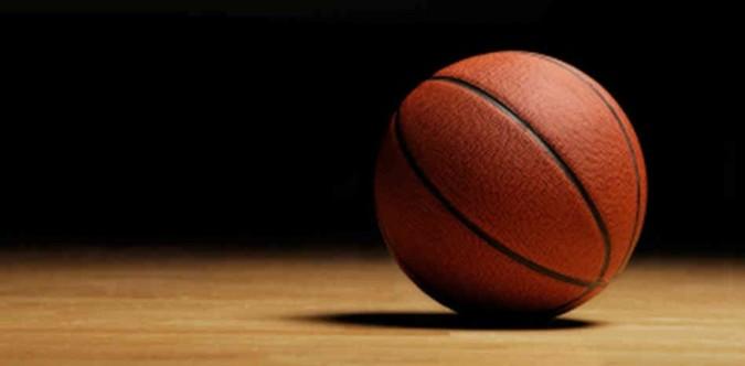 BasketballDark